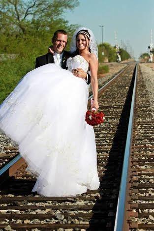 renzulli train tracks