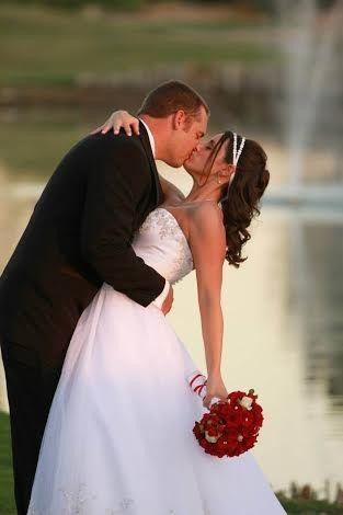 renzulli kissing