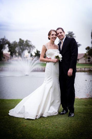 pinkus wedding 0210