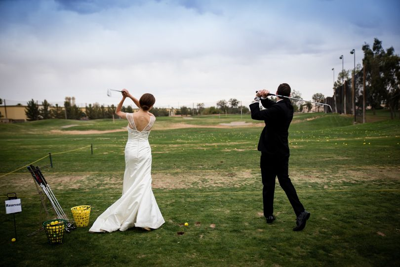 pinkus wedding 0243