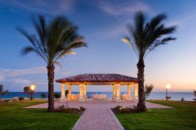Santa Barbara Beach and Golf Resort
