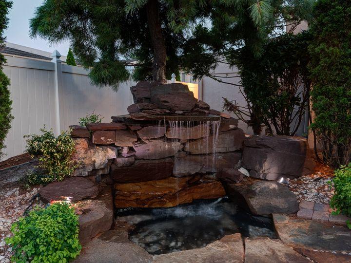 Tmx  Vineland Hospitality 112 51 722003 162007611121002 Vineland, NJ wedding venue