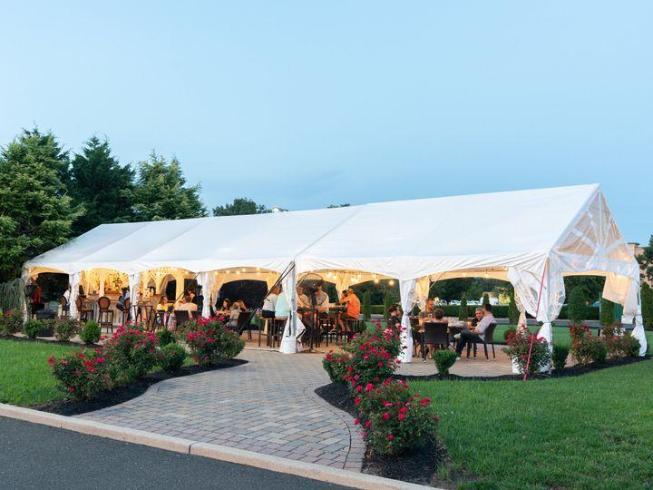 Tmx  Vineland Hospitality 113 51 722003 162007611257817 Vineland, NJ wedding venue