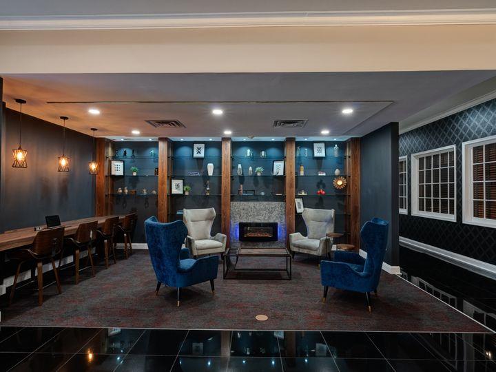 Tmx  Vineland Hospitality 31 51 722003 162007698648478 Vineland, NJ wedding venue
