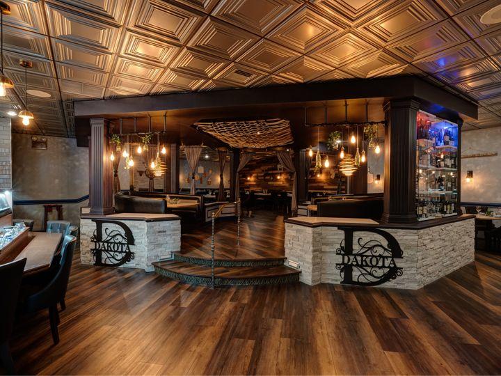 Tmx  Vineland Hospitality 37 51 722003 162007705410406 Vineland, NJ wedding venue