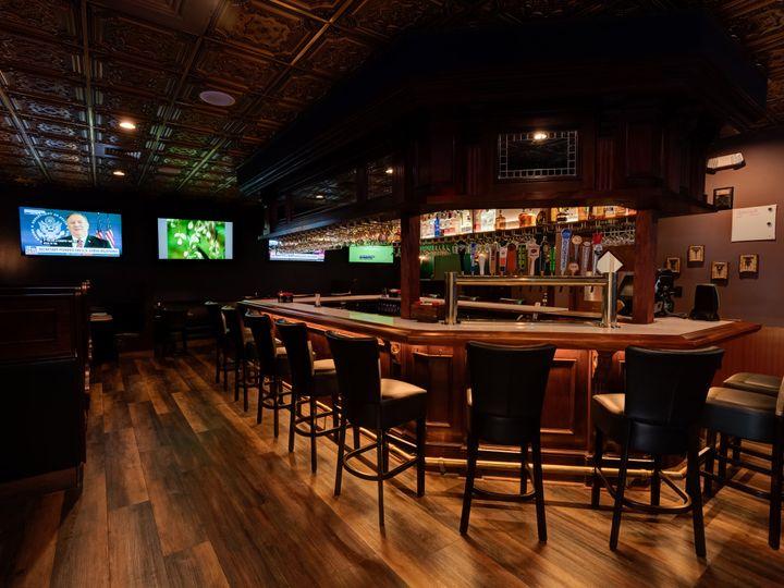 Tmx  Vineland Hospitality 49 51 722003 162007704650180 Vineland, NJ wedding venue