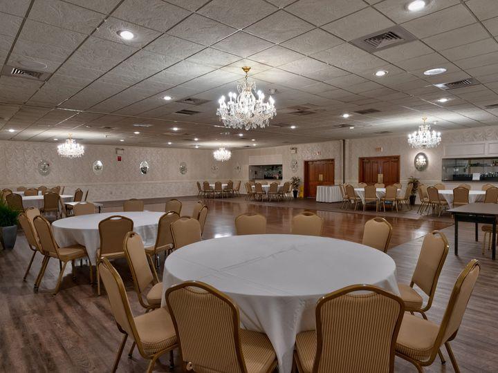 Tmx  Vineland Hospitality 59 51 722003 162007607097719 Vineland, NJ wedding venue