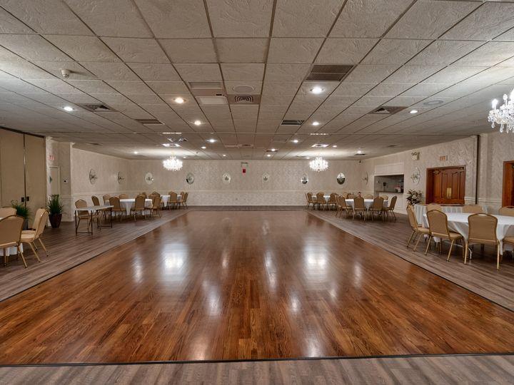 Tmx  Vineland Hospitality 60 51 722003 162007621868184 Vineland, NJ wedding venue