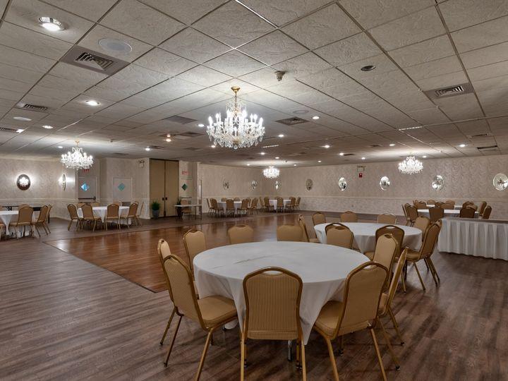 Tmx  Vineland Hospitality 61 51 722003 162007621128420 Vineland, NJ wedding venue