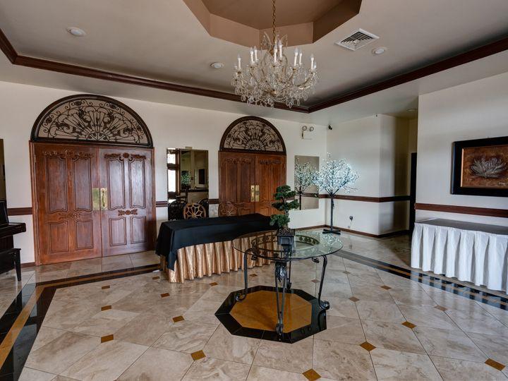 Tmx  Vineland Hospitality 62 51 722003 162007621347864 Vineland, NJ wedding venue