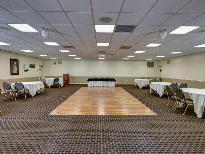 Tmx  Vineland Hospitality 63 51 722003 162007618747927 Vineland, NJ wedding venue