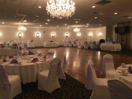 Tmx 1504667803449 Img0068perf Vineland wedding venue