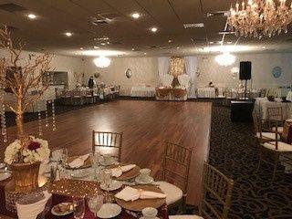 Tmx 1515031275475 Img0481 Vineland wedding venue
