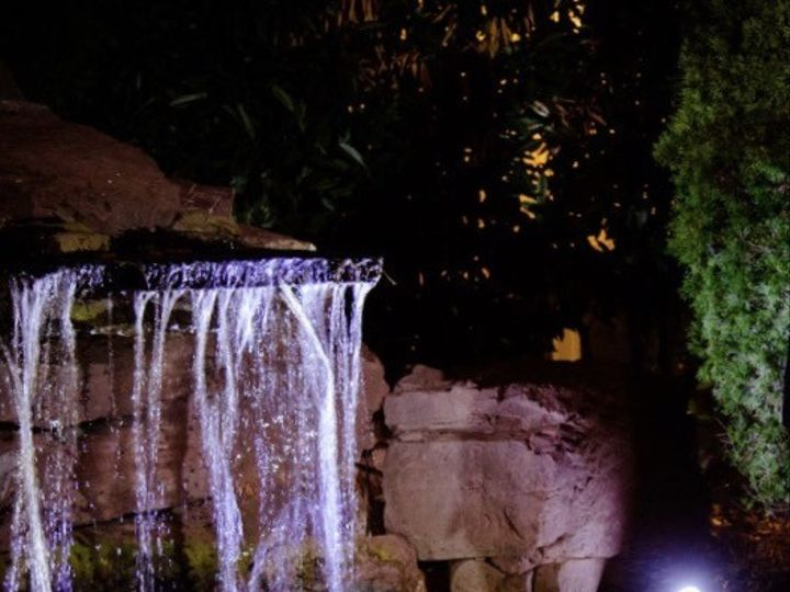 Tmx 1515031275603 Fullsizerender   Copy Vineland wedding venue