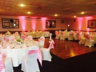 Tmx 1515031287590 Fullsizerender5 Vineland wedding venue