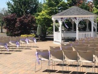 Tmx 1515031294004 Img0056 Vineland wedding venue
