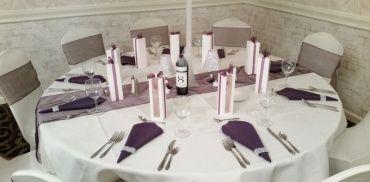 Tmx Banquet 3 51 722003 162007578649701 Vineland, NJ wedding venue