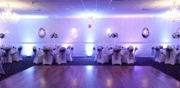 Tmx Banquet 4 51 722003 162007578644272 Vineland, NJ wedding venue