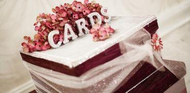 Tmx Banquet 8 51 722003 162007578743624 Vineland, NJ wedding venue