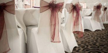 Tmx Banquet 9 51 722003 162007578728449 Vineland, NJ wedding venue