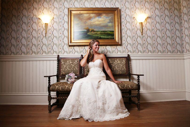 rebekah nale bridals rebekah nale bridals 007