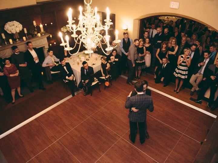 Tmx 1483832025705 472 St. Russell Wedding 472 Of 603 Boston, MA wedding dj
