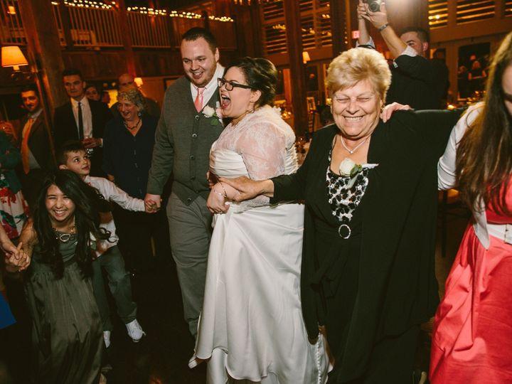 Tmx 1483832066661 0592 Boston, MA wedding dj