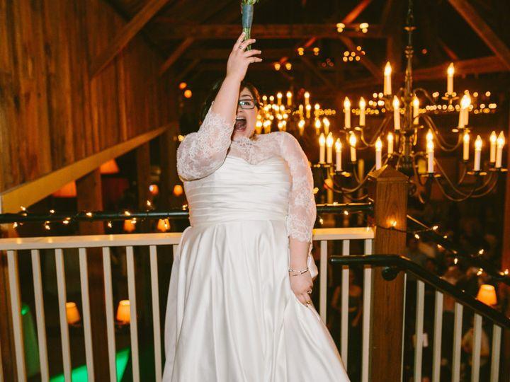 Tmx 1483832087539 0625 Boston, MA wedding dj