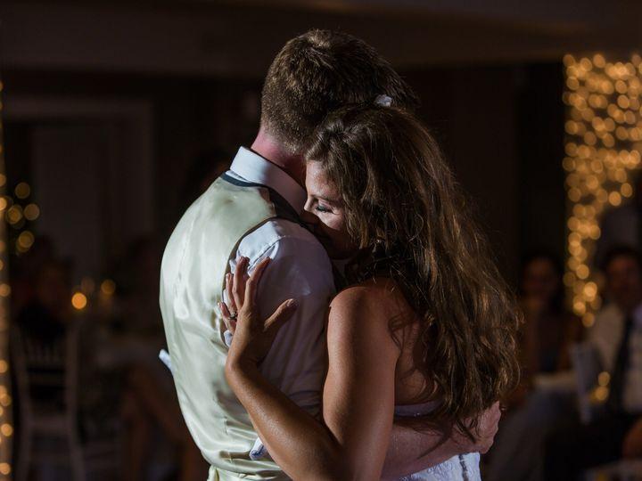 Tmx 1483832161269 Emilyseanwedding 547 Boston, MA wedding dj