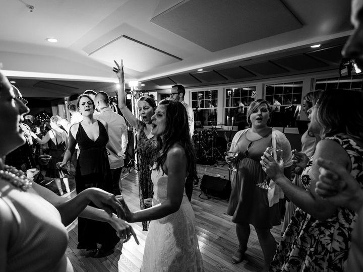 Tmx 1483832234234 Emilyseanwedding 592 Boston, MA wedding dj