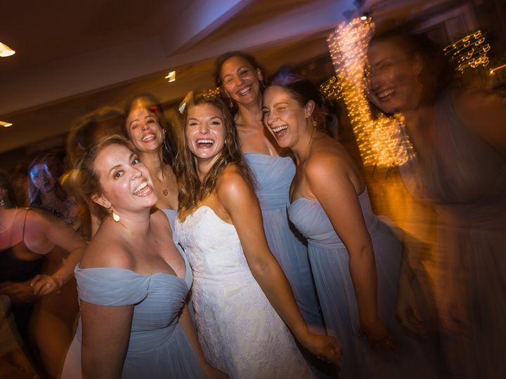Tmx 1483832255930 Emilyseanwedding 679 Boston, MA wedding dj