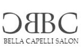 Bella Capelli of LI