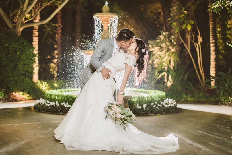 03468b4a7799a3d3 Marquez WeddingReception 1044