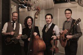 The Teahouse Music Company