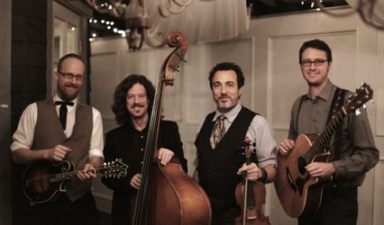 The Teahouse Music Company 1