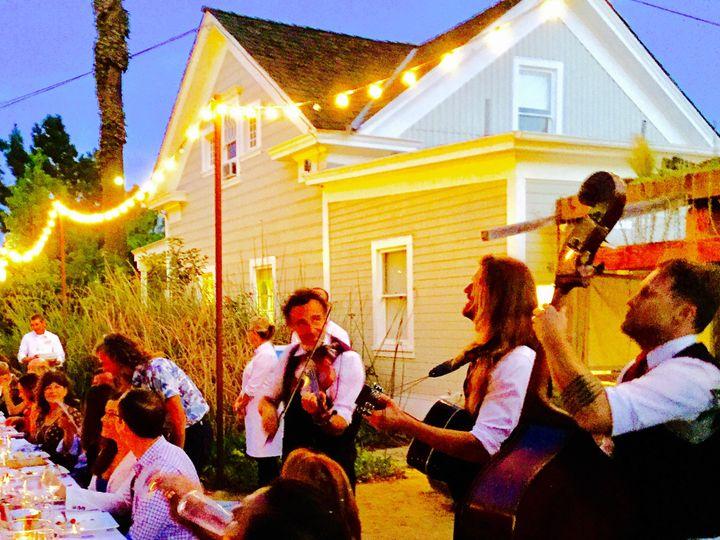 Tmx Dbtrio 51 1043003 V1 Santa Monica, CA wedding band