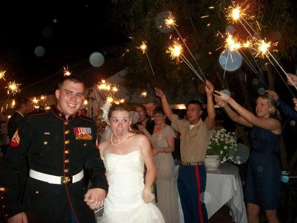 Tmx 1319725722558 25044610150636801370607702965606190156536823198n Etters wedding band