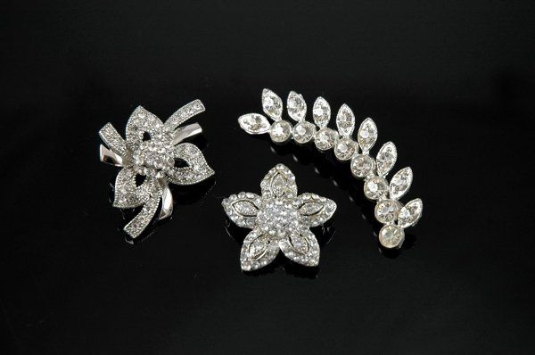Tmx 1262720470939 DSC00303 Fairview wedding jewelry
