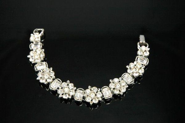 Tmx 1262720645377 DSC0028 Fairview wedding jewelry