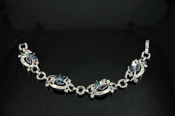 Tmx 1262720645549 DSC00584 Fairview wedding jewelry