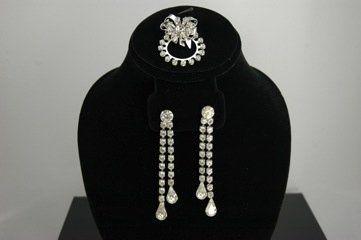 Tmx 1262720647627 DSC0046 Fairview wedding jewelry