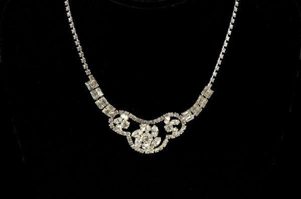 Tmx 1262720649002 DSC00362 Fairview wedding jewelry
