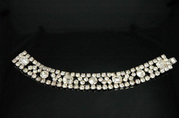Tmx 1262720651361 DSC00284 Fairview wedding jewelry