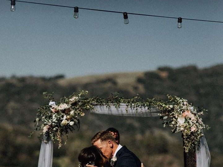 Tmx 1501819329619 Photo Apr 02 3 31 02 Pm San Diego, CA wedding beauty