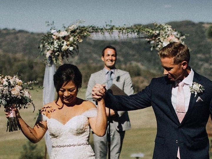 Tmx 1501819337153 Photo Apr 02 3 31 04 Pm San Diego, CA wedding beauty