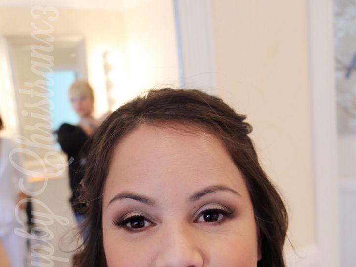 Tmx 1501819461832 Photo Apr 10 2 47 23 Pm San Diego, CA wedding beauty