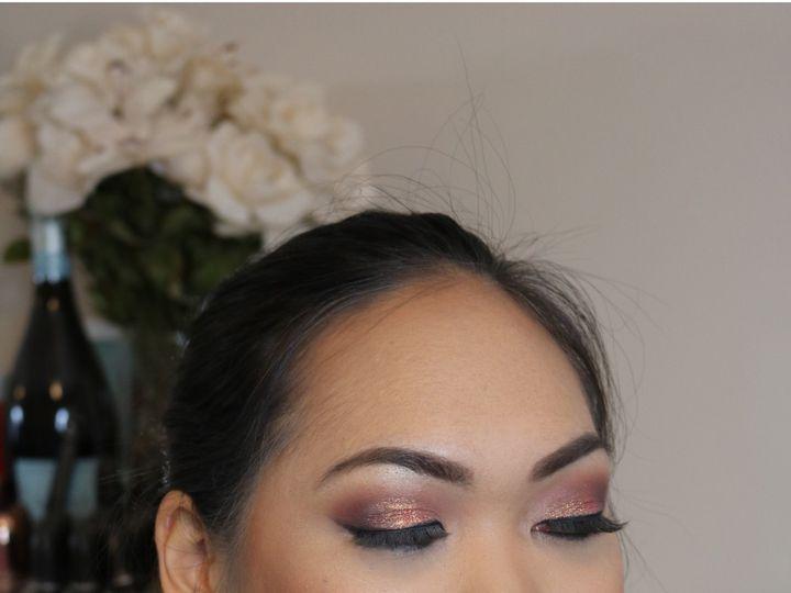 Tmx 1501820457530 Photo Feb 16 7 59 55 Am San Diego, CA wedding beauty