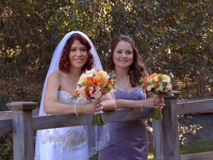 Tmx 1501820477614 Photo Feb 16 12 05 39 Am San Diego, CA wedding beauty