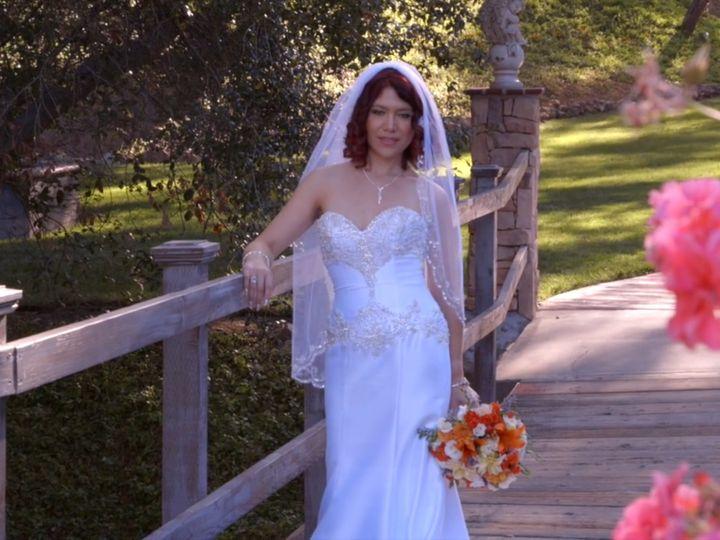 Tmx 1501820498408 Photo Feb 16 12 05 42 Am San Diego, CA wedding beauty