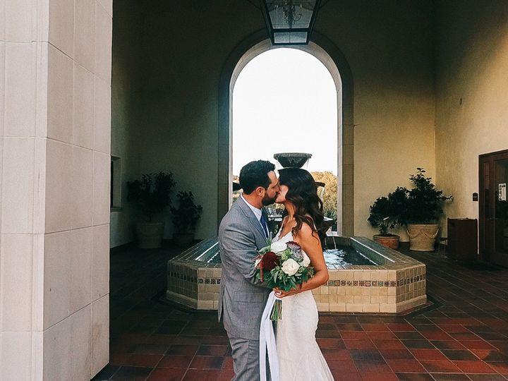 Tmx 2 2 51 993003 Rocklin, CA wedding videography